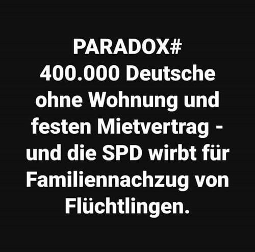 deutsche_ohne_wohnung
