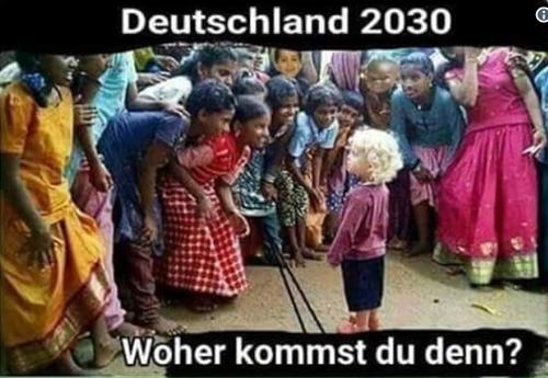 deutschland_2030