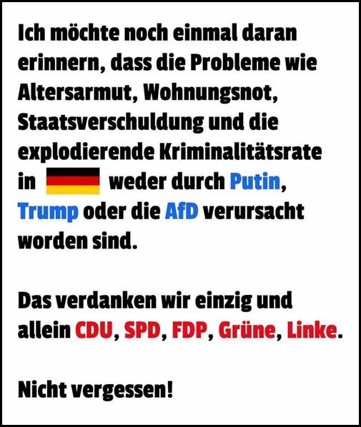 etablierte_deutschlandabschaffer