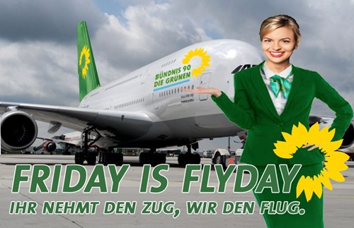 friday_is_flyday