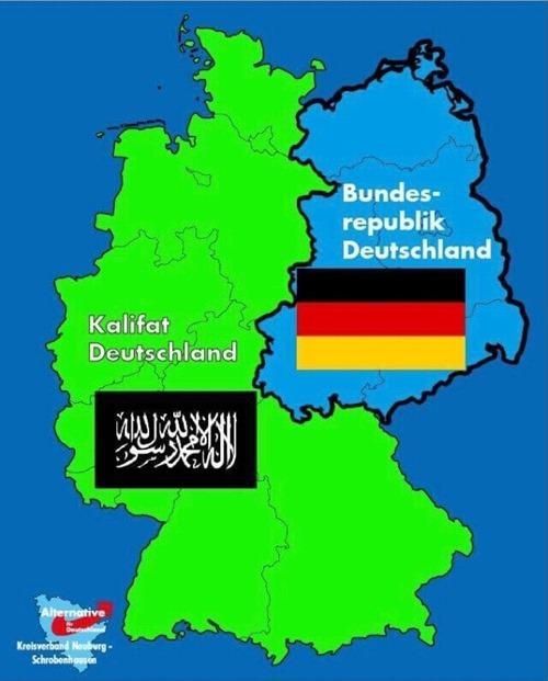kalifat_deutschland
