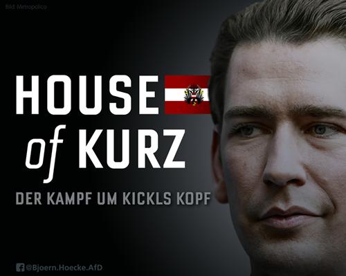 kickls_kopf