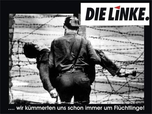 linke_fluechtlinge