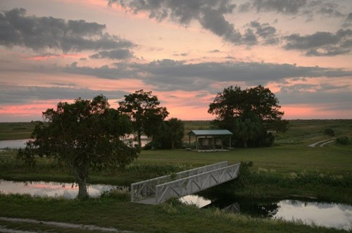 Loxahatchee_sunset2
