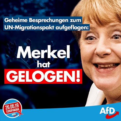 merkel_hat_gelogen_thumb[2]