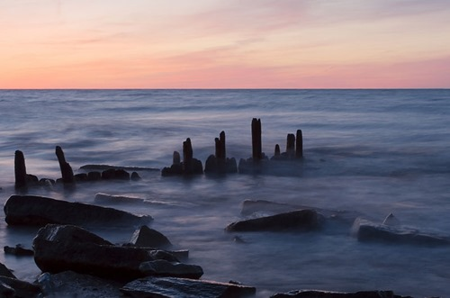 North_Point_Sunrise