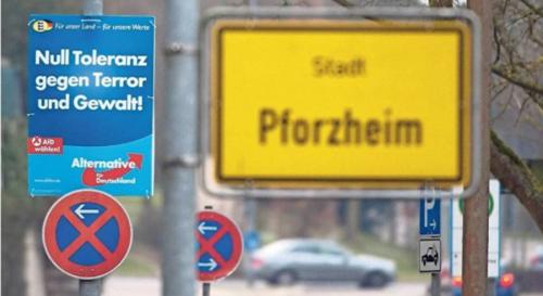pforzheim_afd_hochburg