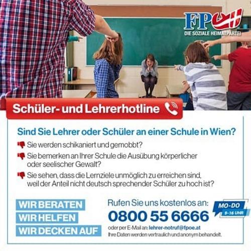 schueler_lehrer_hotline_wien
