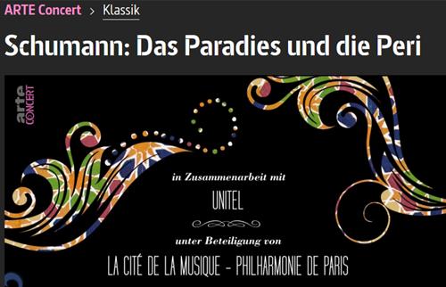 schumann_peri_paradies