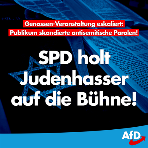 spd_judenhasser