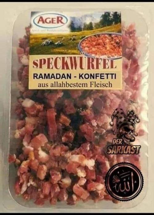 speckwuerfel_ramadan