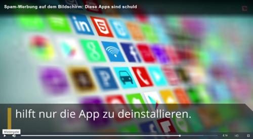 apps_deinstallieren