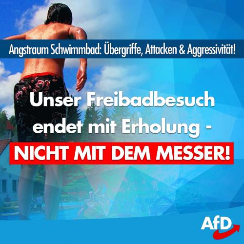 bademeister_essen