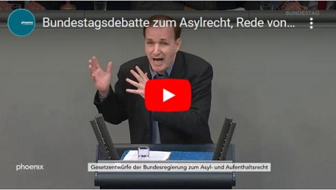 curio-asylrecht