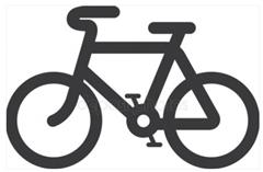 fahrrad_piktogramm