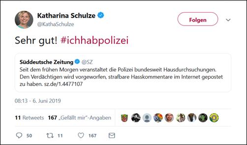 ich_hab_polizei