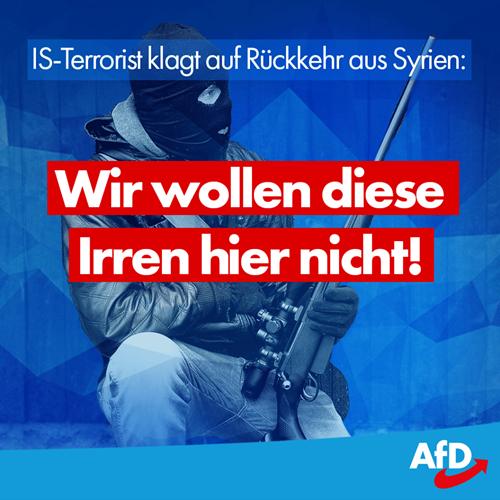 is_terrorist_syrien