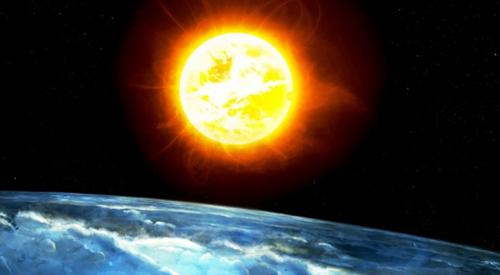 klimawandel_sonne