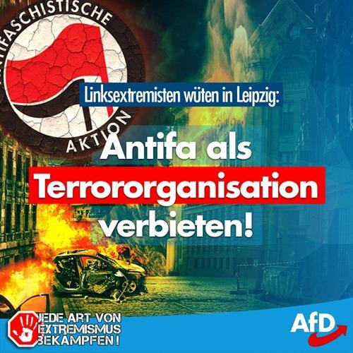 Linksextremisten_Leipzig