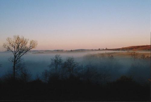 Mer_de_nuages_dans_le_Rouergue