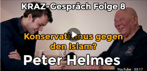 Peter_Helmes_Conservo