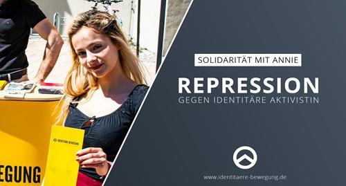 Repression-Solidarität-mit-Annie