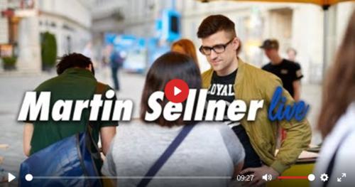 sellner_bitchute