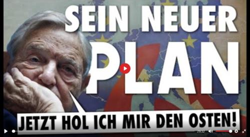 soros_deutscher_osten