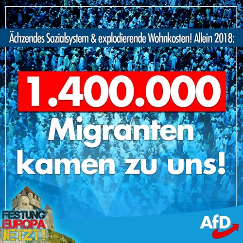 1.4_millionen_migranten_2018
