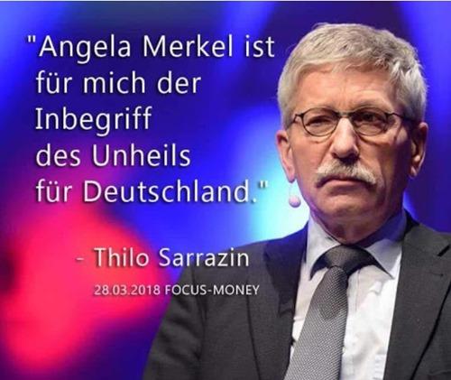 1_sarrazin_merkel_unheil_deutschlands