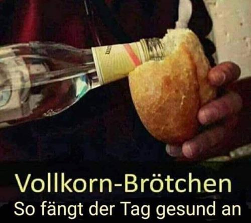 1_vollkorn_broetchen