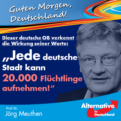 20000_fluechtlinge