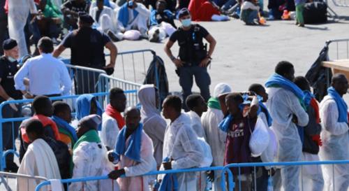 afrikanische_migranten