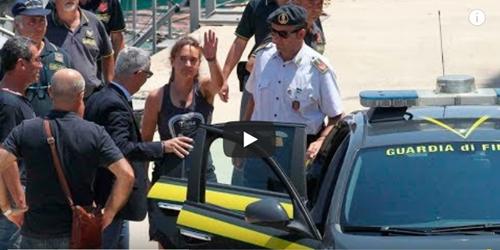 carola_rackete_verhaftung