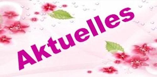 flower_aktuell