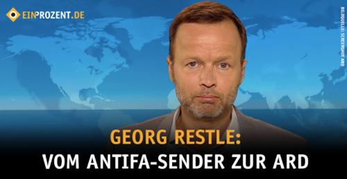 georg_restle_antifa