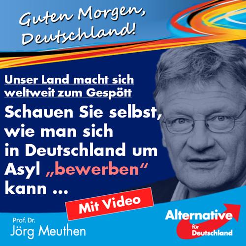 gespoett_deutschland