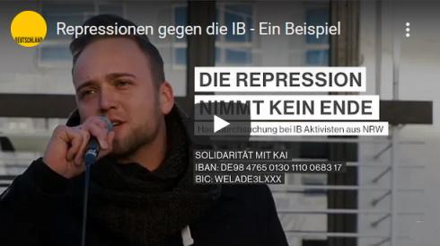 kai-repression