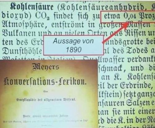 meyers_lexikon_1890