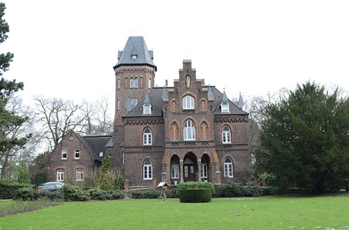 Monheim_Marienburg
