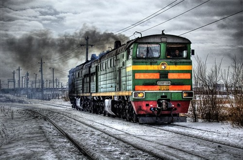 Russian_Locomotive