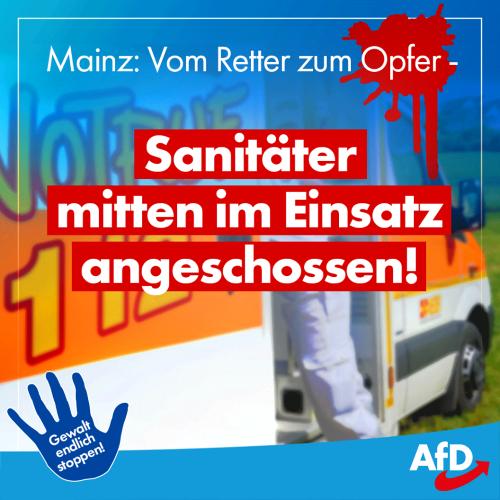 sanitaeter_niedergeschossen