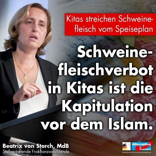 schweinefleischverbot_kitas