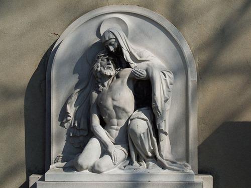 Sculpture_in_Jeschona
