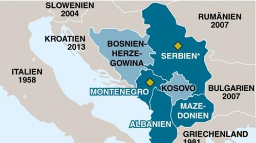 serbien_kosovo