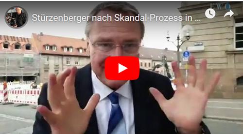 stürzenberger_skandalprozess