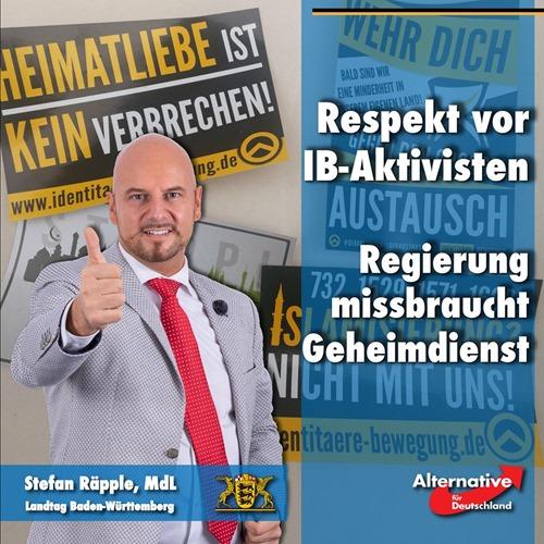stefan_raepple_ib