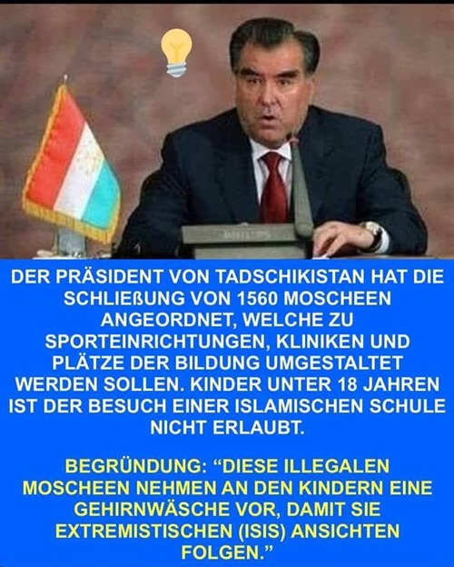 tatschikistan_islam