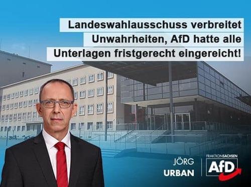urban_wahlausschuss