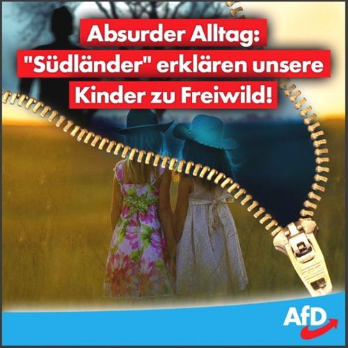 absurder_alltag